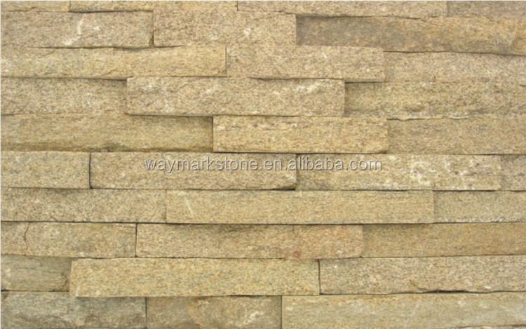 Natural Stone Exterior Wall Cladding Panel, Natural Stone Exterior ...
