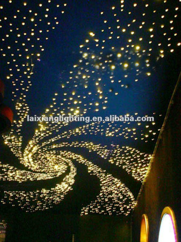 Fiber optic swimming pool lightsceiling stars light l3mw14m fiber optic swimming pool lightsceiling stars light l3mw14m twinkle stars buy twinkle starstwinkle starstwinkle stars product on alibaba aloadofball Gallery