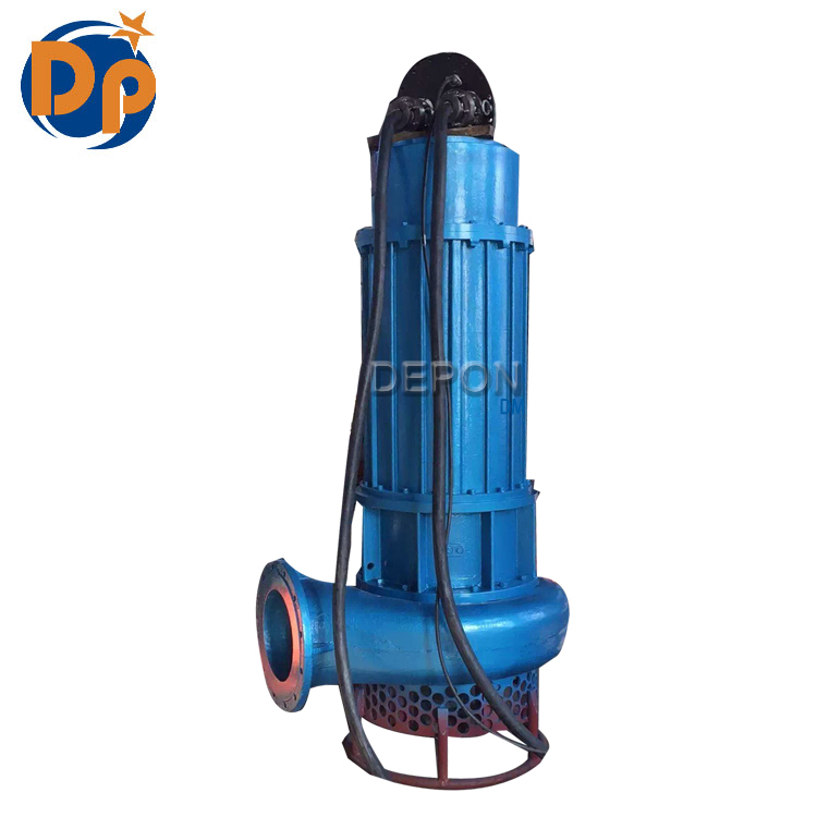 Price of Electric Submersible Pump, Water Suction Machine