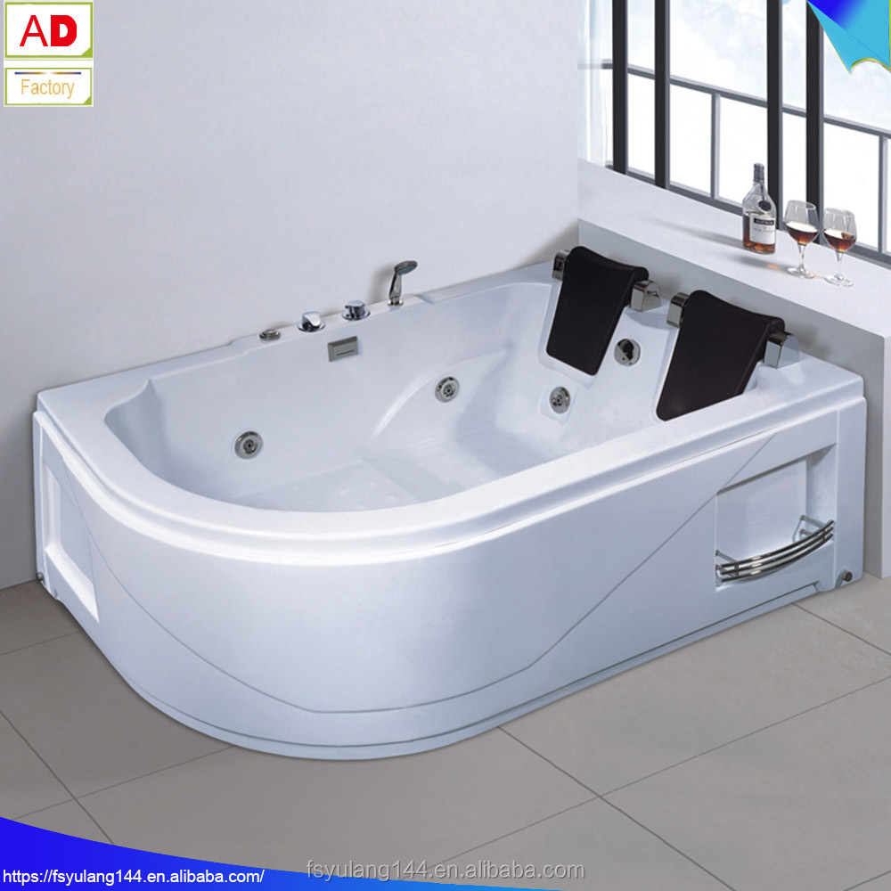Hydrotherapy Types, Hydrotherapy Types Suppliers and Manufacturers ...