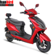 High Quality Frame Motorcycle Electric Scooter with 2000w Motor