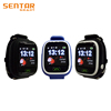 2018 Smart Watch Baby Real Time GPS Tracker