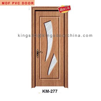 Pvc Wooden Doorframe Architrave Sets Buy Pvc Coated Wood Doorpretty Door Pvc Doorcomplete Set Door Product On Alibabacom