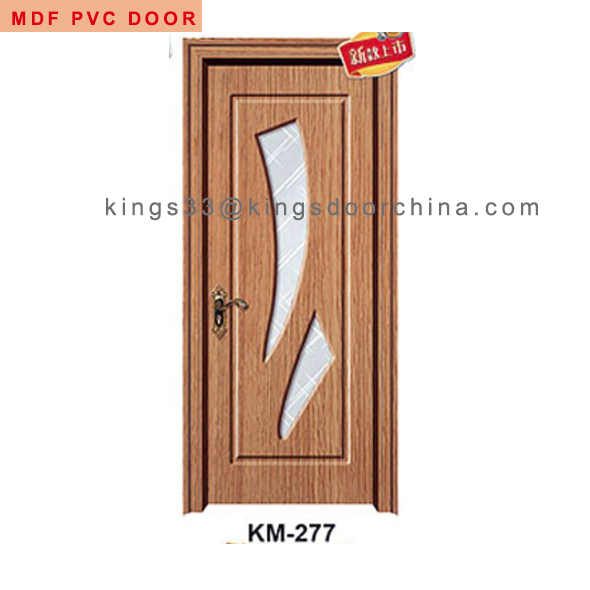 Buy Cheap China pvc door and frame Products, Find China pvc door and ...