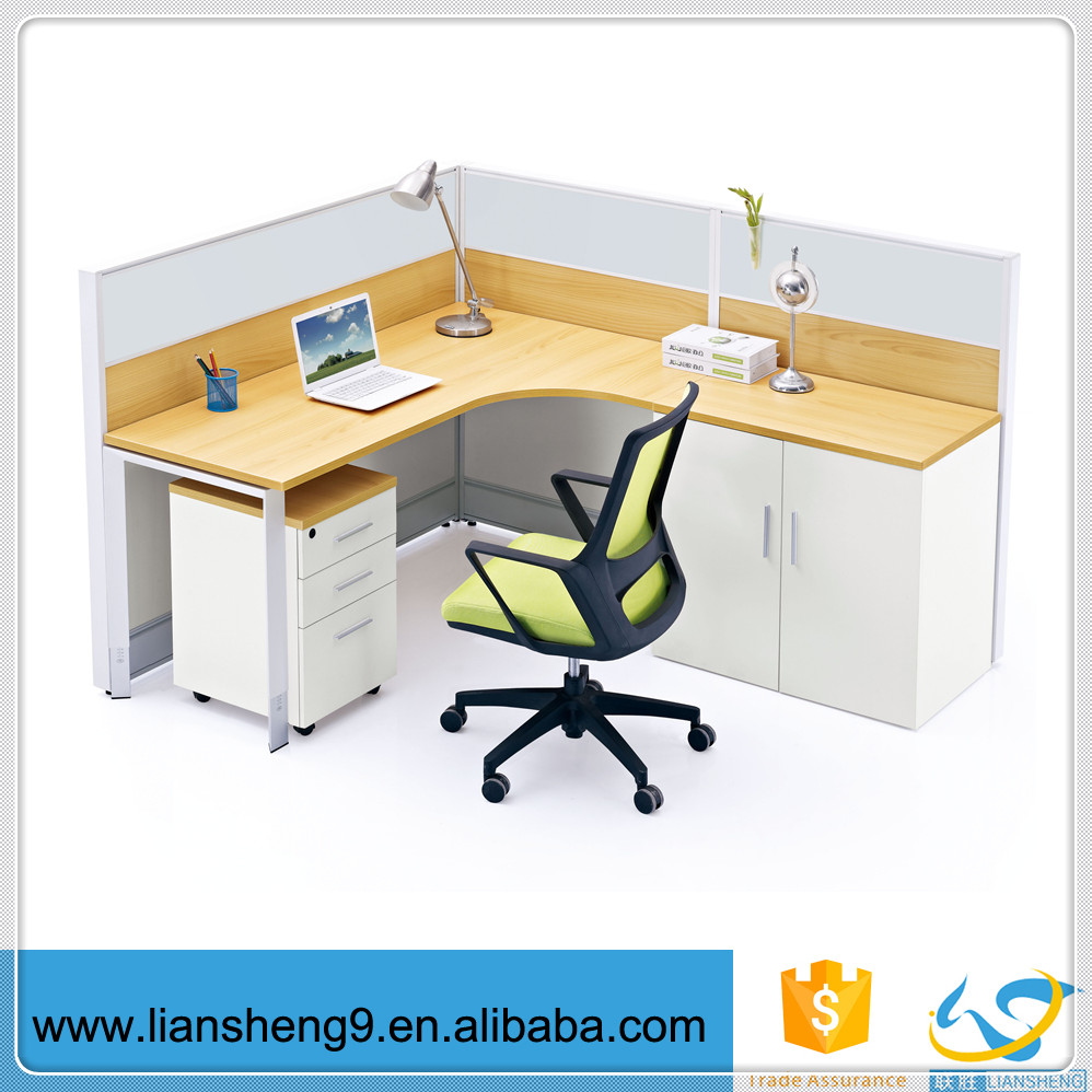 manager office deskmodern office table designmodern office. Manager Cubicle Workstation, Workstation Suppliers And Manufacturers At Alibaba.com Office Deskmodern Table Designmodern