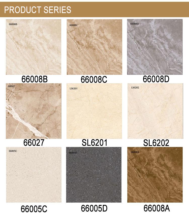 Pavimenti In Marmo Confine Disegni Piastrelle In Gres Porcellanato E  Materiale Da Costruzione (66008A)