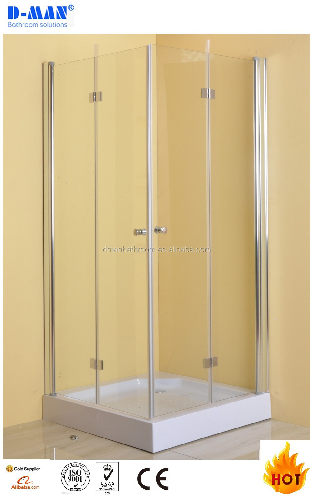 Lowes Freestanding Shower Enclosure, Lowes Freestanding Shower Enclosure  Suppliers And Manufacturers At Alibaba.com
