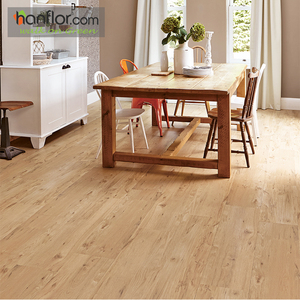 OEM Package Semi Matt Flooring China Vinyl Flooring For Indoor Use
