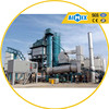 CE BV ISO factory price 120t/h asphalt batching plant for sale