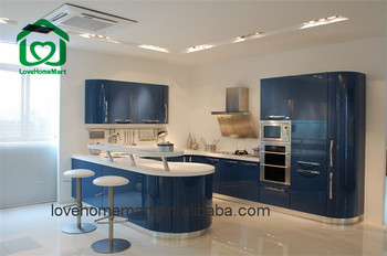 Bar Cabinet Designs Kitchen Cabinets With Dtc Cabinet Hinges
