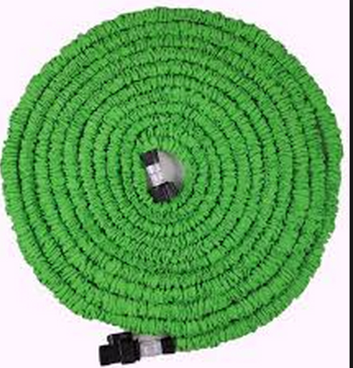 New Magic Extending Hose Pipe/Garden Water Hose/Retractable Garden Hose