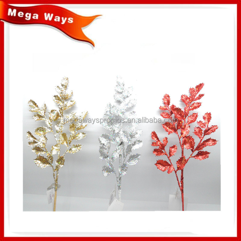 factory new style custom xmas ornament christmas home decoration