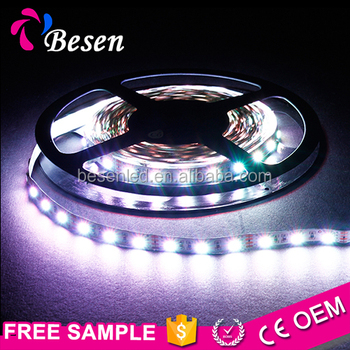 Sound activated 9v led waterproof light strip usbhigh brightness 3v sound activated 9v led waterproof light strip usbhigh brightness 3v 45v 5v rechareable aloadofball Image collections