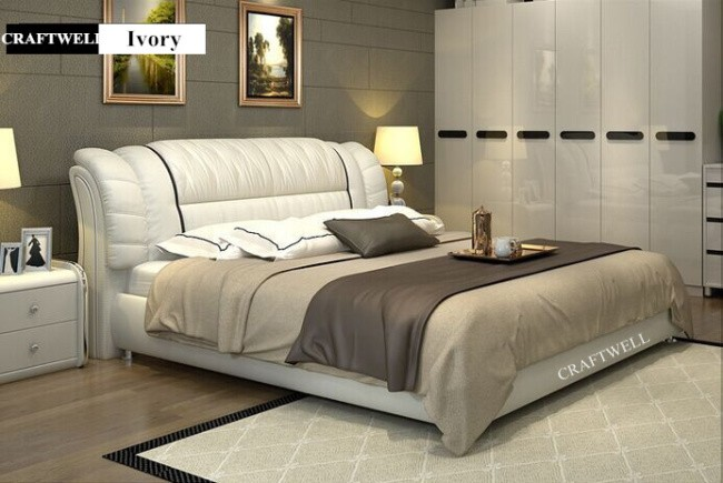 modern korean furniture. modern korean furniture beds suppliers and manufacturers at alibabacom u m