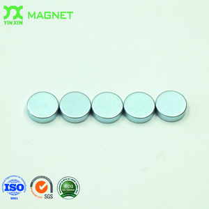 alibaba china shop 38eh medical prague security tag custom magnets for door lock