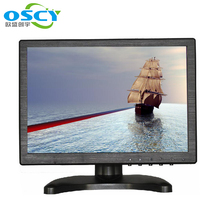 <span class=keywords><strong>10</strong></span> Inch IPS <span class=keywords><strong>LCD</strong></span> 1920x1200 FULL HD Monitor với HD/BNC/VGA USB