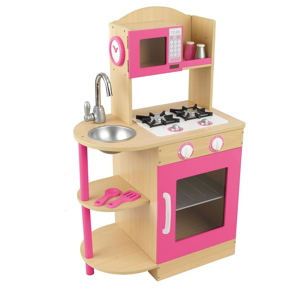 Buy Kidkraft Pink Wooden Kitchen in Cheap Price on Alibaba.com on skin care sets cheap, bedroom sets cheap, crib sets cheap, play dough sets cheap,