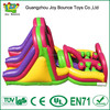 adult inflatable obstacle,adrenaline rush obstacle course