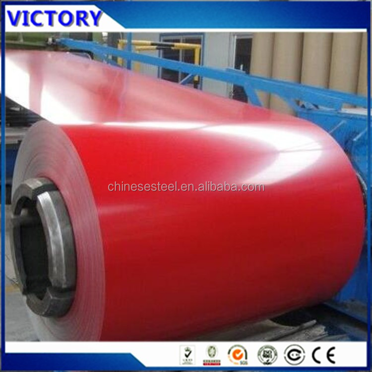 hot rolled galvanized steel coil z275 with competitive price