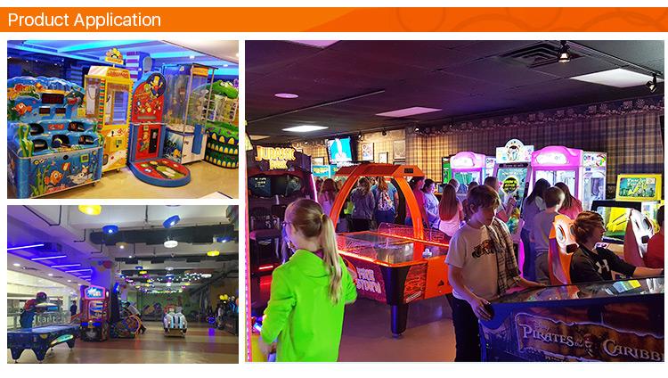 Trem de diversões para as crianças a andar popular crianças trem elétrico