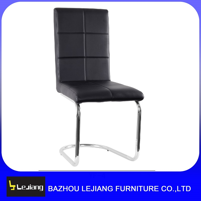 Restaurant Chairs Philippines Used, Restaurant Chairs Philippines Used  Suppliers And Manufacturers At Alibaba.com