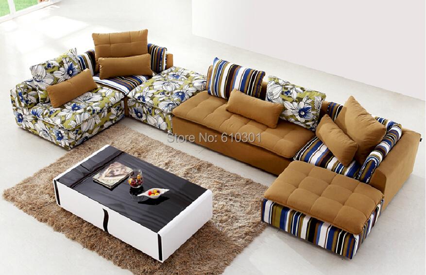 online kopen wholesale ikea meubels banken uit china ikea. Black Bedroom Furniture Sets. Home Design Ideas