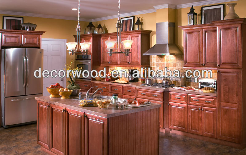 Solid Wood Pantry Cabinets Kitchen With Two Tiered Island Cabinetry Buy Acrylic Cabinet Handles Use For Clothes Cabinet Wardrobe And Shoe Rack Box Cabinet Custom With Shaker Style With Glass Door