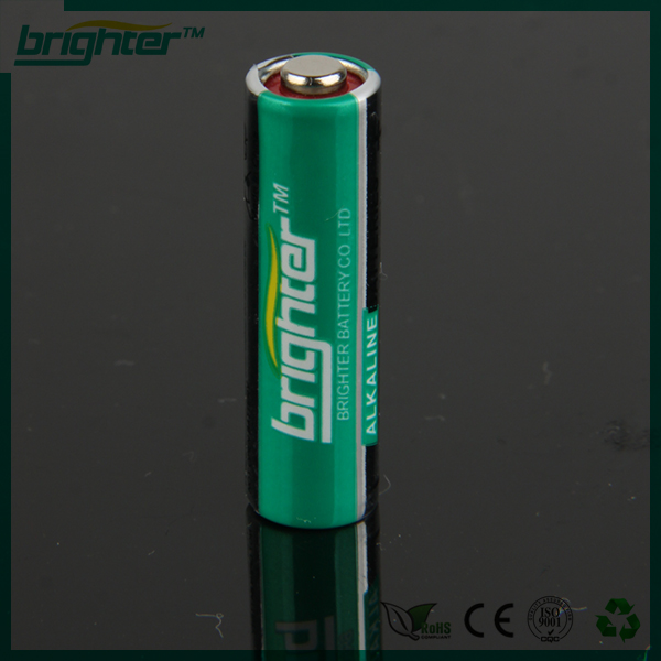 small 12v battery A27 27a dry cells