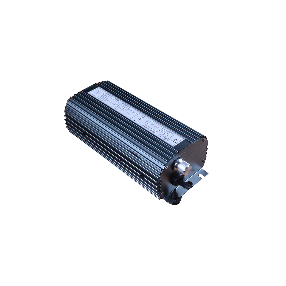 China Supplier MH/HPS Lamp 600W Electronic Ballast with A Discount
