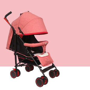Baby Stroller Manufacturer ,New 2017 Folding Stroller 3 in 1,Travel System in dubai Free Kids Baby Stroller/Baby Bugy