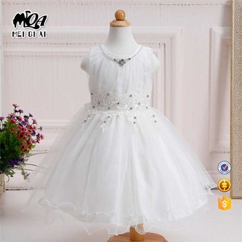 bd602a243 Baby Girl Fairy Costume   Fancy Baby Fairy Costumes Girls Summer ...