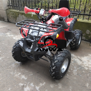 2019 cheap linhai 110cc peace sports atv