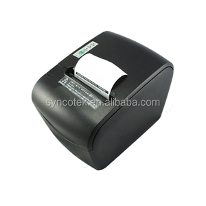 POS 80 Printer Thermal Driver Download For Win7