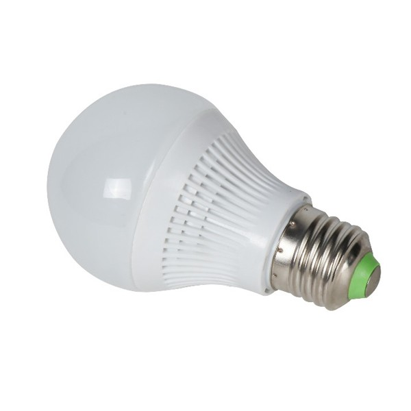 Brand new e10 led bulb ,skd led bulb,e4 led light bulb