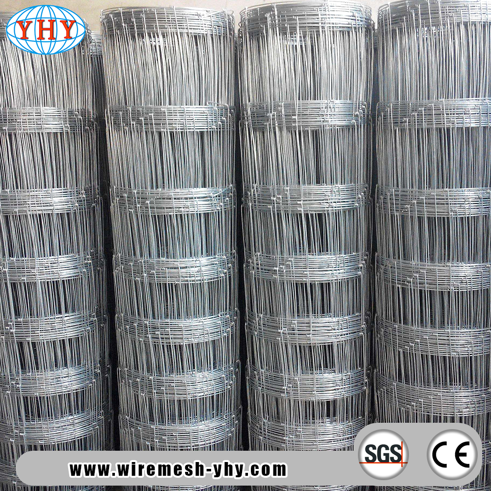 Hinge Joint Woven Wire Fence, Hinge Joint Woven Wire Fence Suppliers ...