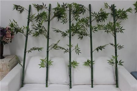 Decoratie Planten Binnen.Kunstmatige Groenblijvende Bamboe Plant Voor Binnen Decoratie Buy Kunstmatige Bamboe Bamboe Kunstmatige Kamerplant Product On Alibaba Com