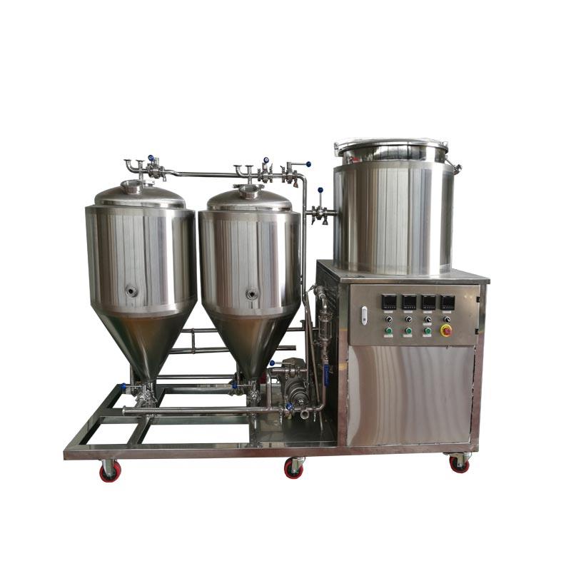Домашние пивоварни купить оптом купить самогонный аппарат в новосибирске б у