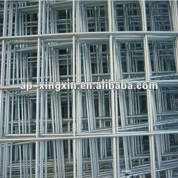 prezzo rete elettrosaldata 10x10 pannello-Filo di acciaio-Id ...
