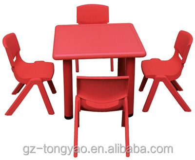 Used Preschool Tables And Chairs Used Preschool Tables And Chairs