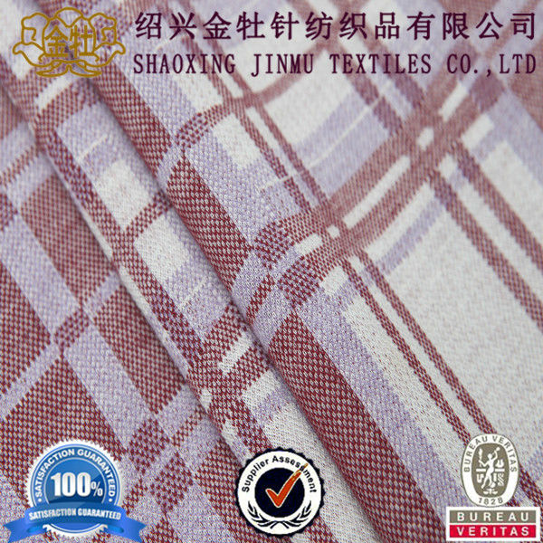 jacquard stoff preis pro kg silikon beschichtet 100 polyesterstoff produkt id 1906291838 german. Black Bedroom Furniture Sets. Home Design Ideas