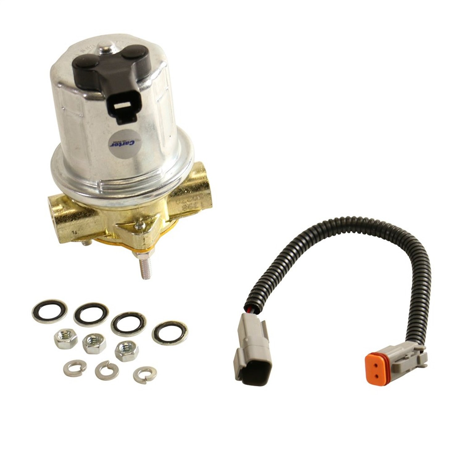 BD Diesel Performance 1050224 Lift Pump