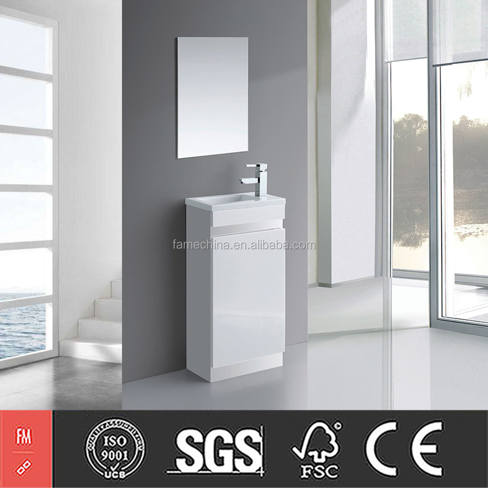 Washbasin Cabinet Design Washbasin Cabinet Design Suppliers and  Manufacturers at Alibaba com  Washbasin Cabinet Design. Wash Basin Designs With Cabinet  universalcouncil info