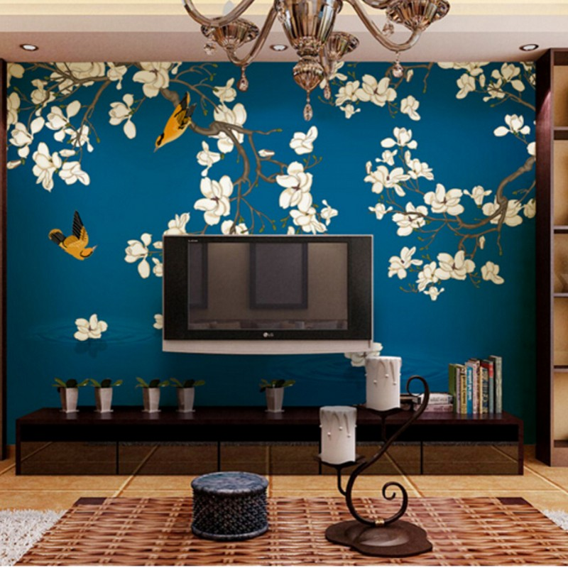 orchidee blume tapete werbeaktion shop f r werbeaktion orchidee blume tapete bei. Black Bedroom Furniture Sets. Home Design Ideas
