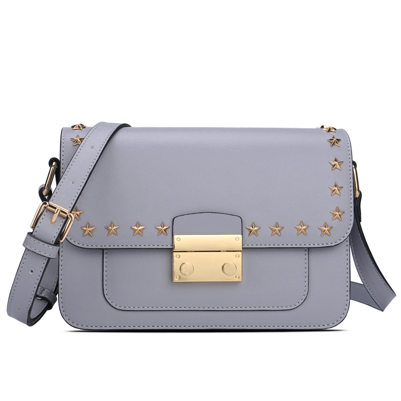 f206b4f22c36 MINANDIO wholesale products hand bags fashion women 2018 lock catch leather  evening clutch bags woman ladies