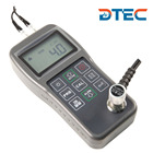 DTEC DT210 Digitally Ultrasonic Thickness Gauge,High Precision 0.1mm,measure metal thickness