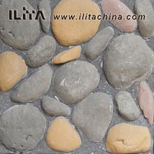 ro de piedra piedra artificial piedra para decoracion jardin