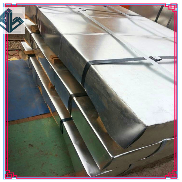 0.7mm thick aluminium sheet &coil