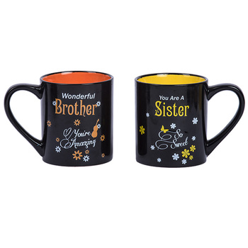 Coffee Mug Custom Print Espresso Arabic Cups Product On Alibaba