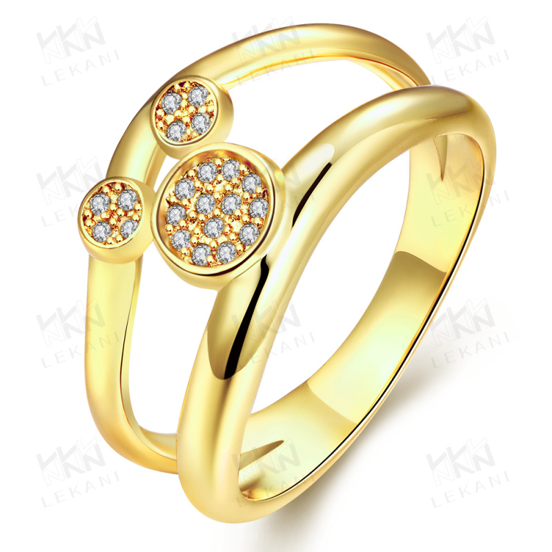 Mickey Mouse Wedding Ring, Mickey Mouse Wedding Ring Suppliers and ...