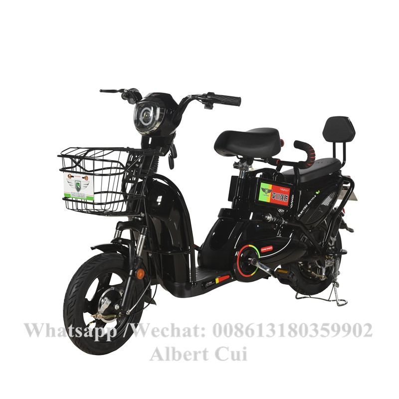 2019 electric bicycle e bike battery electric electric bicycle bike